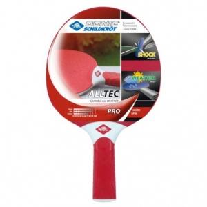 Donic Alltec Pro table tennis