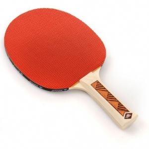 Table tennis bats Donic Champs