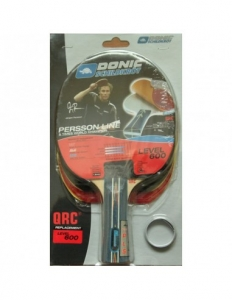 Donic Persson Line QRC 600
