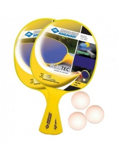 DONIC Playtec table tennis