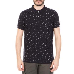 DORS - Ανδρική μπλούζα DORS