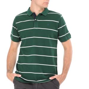 DORS - Ανδρική polo μπλούζα