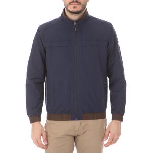 DORS - Ανδρικό bomber jacket