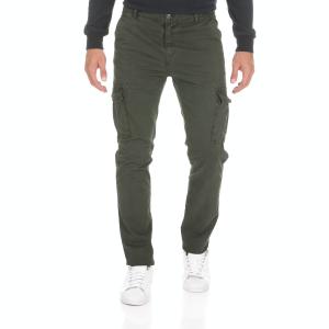 DORS - Ανδρικό cargo παντελόνι