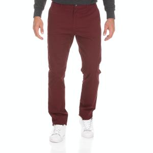 DORS - Ανδρικό chino παντελόνι