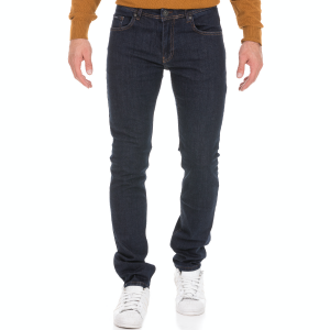DORS - Ανδρικό jean παντελόνι