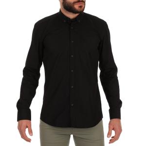 DORS - Ανδρικό πουκάμισο DORS