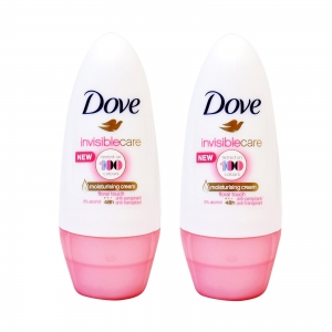 Dove Deo Roll On Invisible