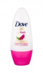 Dove Go Fresh Pomegranate