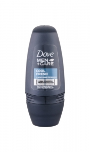 Dove Men + Care Cool Fresh
