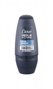 Dove Men + Care Cool Fresh