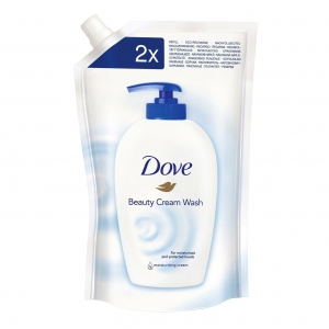 Dove Υγρό Κρεμοσάπουνο Ανταλλακτικό