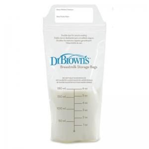 Dr. Brown's 4005-GB Σακουλάκια