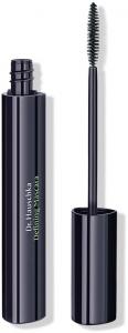 Dr. Hauschka Mascara Defining Mascara 01 Black 6ml (Bio Natural Product)