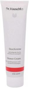 Dr. Hauschka Shower Cream