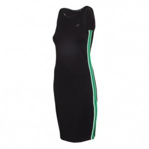 Dress 4F W H4L20-SUDD010 20S
