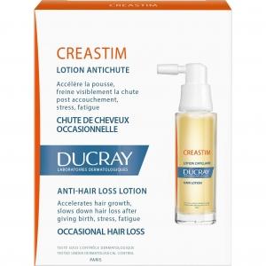 Ducray Creastim Lotion Antichute