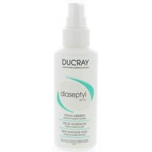 Ducray Diaseptyl Spray - Αντισηπτικό