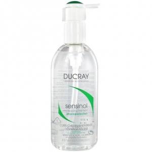 Ducray Sensinol Shampoo Σαμπουάν
