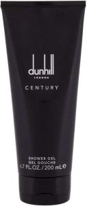 Dunhill Century Shower Gel