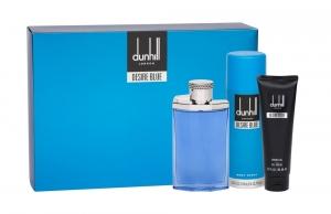 Dunhill Desire Blue Eau De