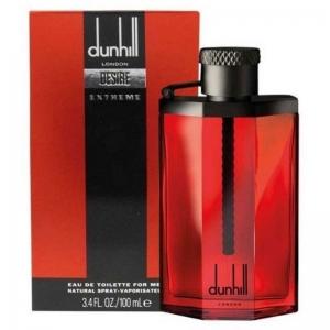 Dunhill Desire Extreme Eau