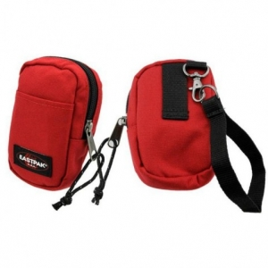 Eastpak EK686236 case
