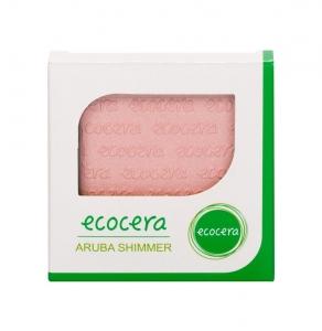 Ecocera Shimmer Brightener