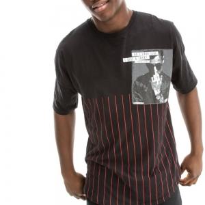 EDWARD JEANS - Ανδρική μπλούζα