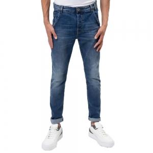 EDWARD JEANS - Ανδρικό jean