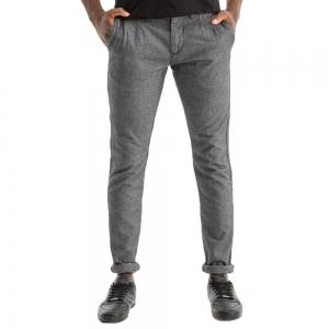 EDWARD JEANS - Ανδρικό παντελόνι