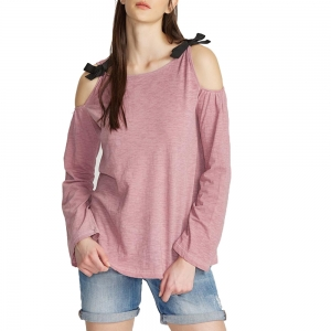 EDWARD JEANS - Γυναικεία μπλούζα