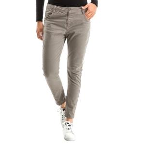 EDWARD JEANS - Γυναικείο παντελόνι