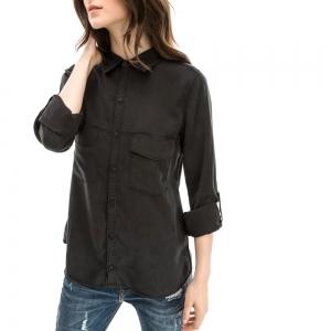 EDWARD JEANS - Γυναικείο πουκάμισο