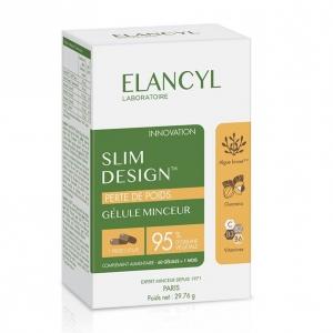 Elancyl Slim Design Gelule