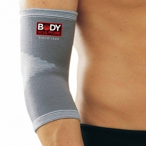 Elbow band with BNS 004XL