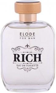 Elode Rich Eau de Toilette