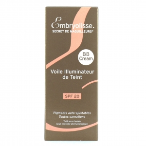 Embryolisse Complexion Illuminating