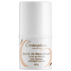 Embryolisse Radiant Eye Στικ