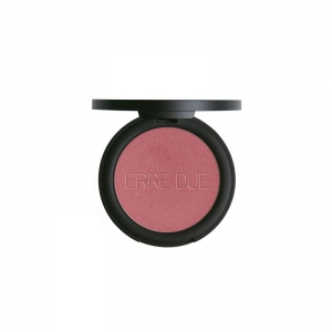 ERRE DUE BLUSHER 120 Very