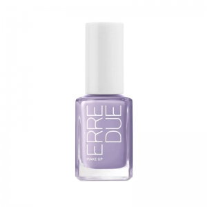 ERRE DUE EXCLUSIVE NAIL LACQUER 236 Jelly Fish
