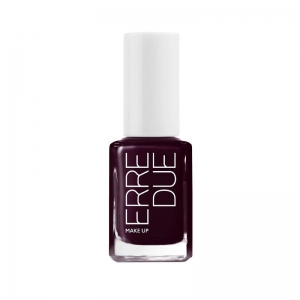 ERRE DUE EXCLUSIVE NAIL LACQUER 255 Drama Queen