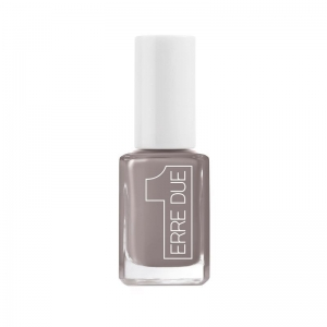 ERRE DUE LAST MINUTE NAIL LACQUER 401 Sandy