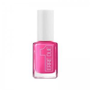 ERRE DUE LAST MINUTE NAIL LACQUER 430 Party Time