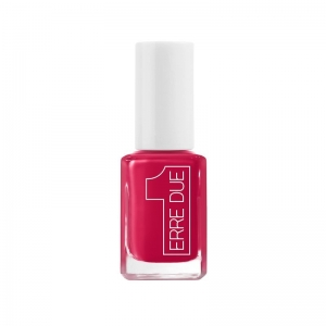 ERRE DUE LAST MINUTE NAIL LACQUER 454 Summer Kiss