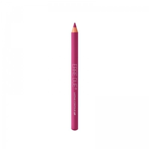ERRE DUE LASTING CONTOUR LIP PENCIL 62