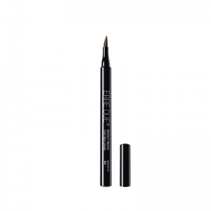 ERRE DUE PERFECT BROW TINT PEN 302 Brunette