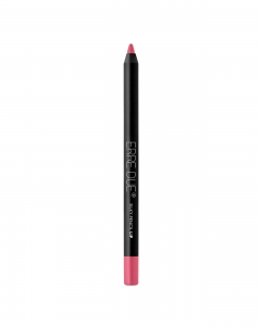 ERRE DUE SILKY LIP PENCIL