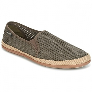 Espadrilles Bamba By Victoria