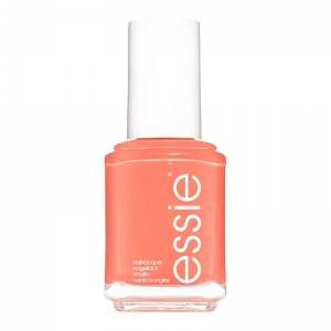 ESSIE COLOR 678 CHECK INTO